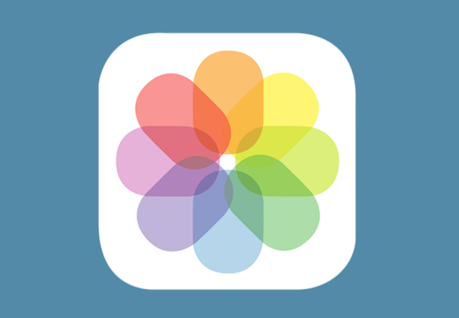 How to check what apps have read and write access to iPhone photos