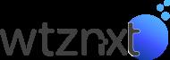 WtzNxt