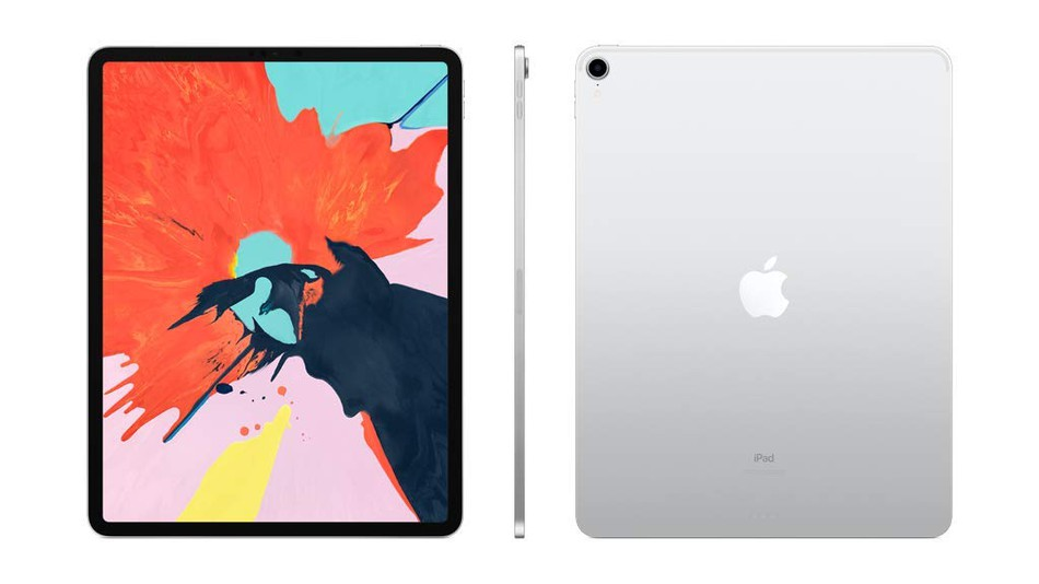 Get $150 off a 12.9-inch iPad Pro at Amazon