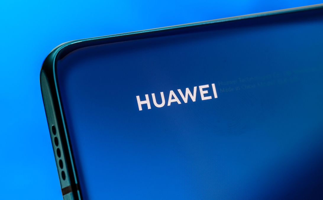 Huawei moves US court against Trump ban
