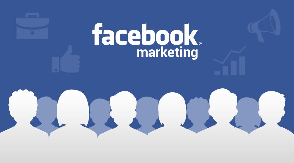 Certified Facebook Marketing 2019