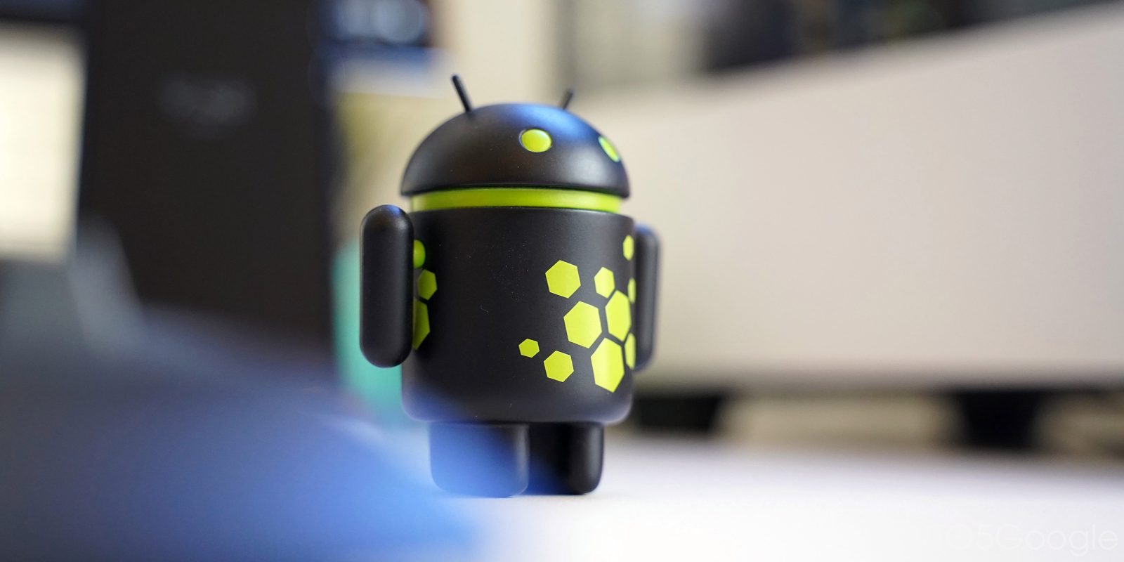 Complete Android Course 2019