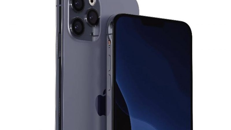 Apple iPhone 2020 Models Updates