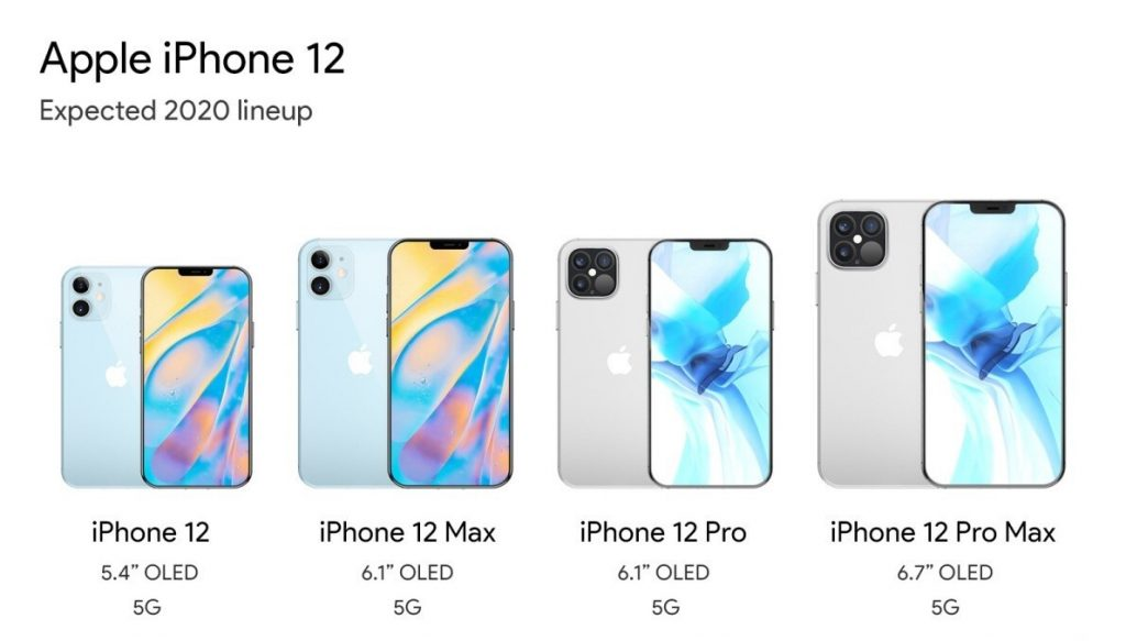 apple-iphone-12-expected-release