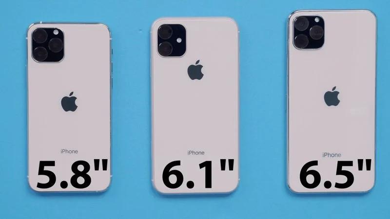 apple-iphone-12-screen-size