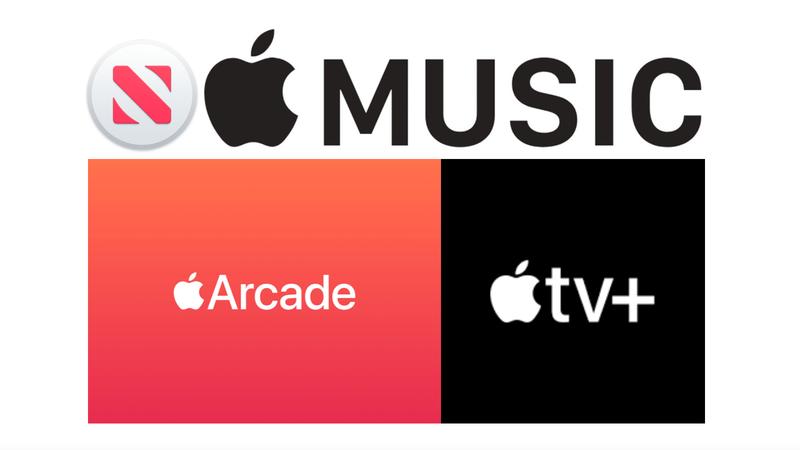 apple-september-event-2020