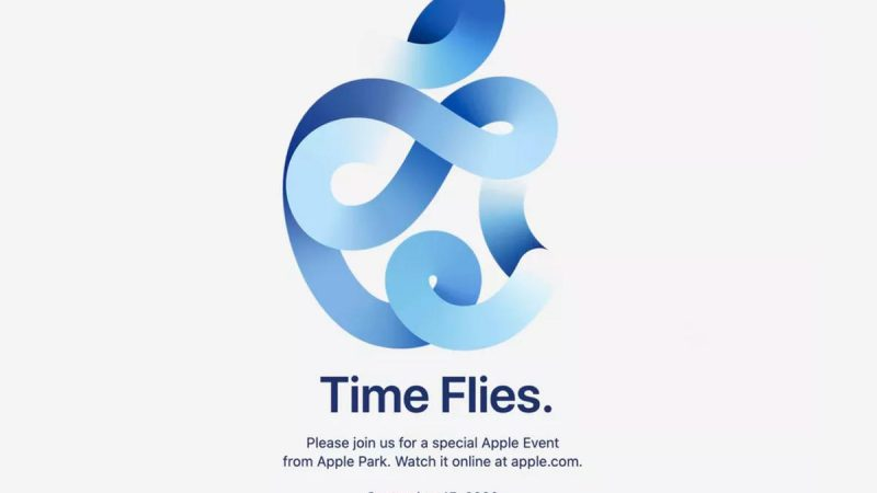 apple-september-event-2020
